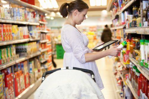 Ako môžu etikety na potravinách klamať?