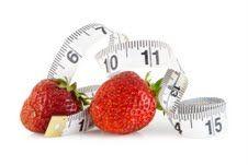 Ako zdravo a úspešne schudnúť?