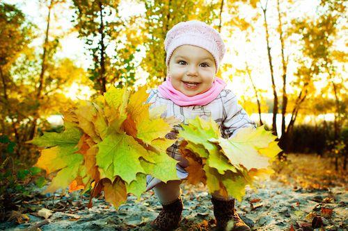 Odolnosť a zdravie v rodine Nasti Kuzminovej