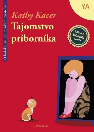 O holokauste pre mladých čitateľov