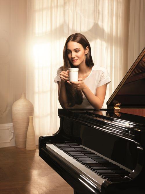 Mali ste už dnes svoju rannú kávu? Na 50% áno.