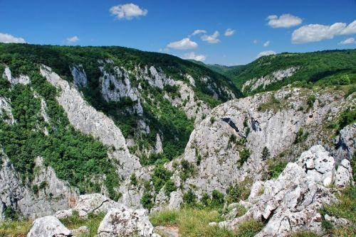 Jaskyne Slovenského krasu (28)
