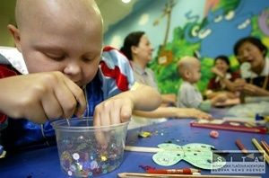 Našli spojenie medzi pesticídmi a leukémiou detí