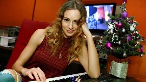 Mária Čírová: Vianoce nie sú len Štedrý večer
