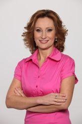 Voľby pred dverami V. -  Zuzana Martináková, Únia