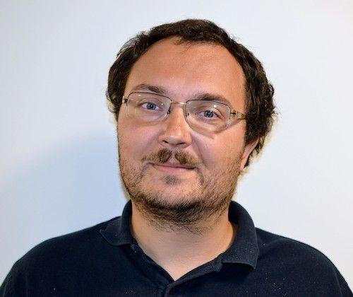 Matematik Mišo Forišek: Dobrý programátor musí byť dostatočne lenivý