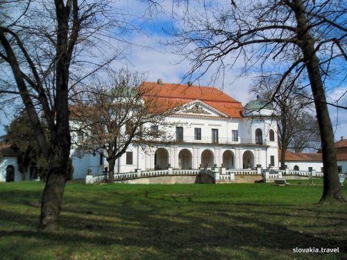 Zemplín a Michalovce (50)
