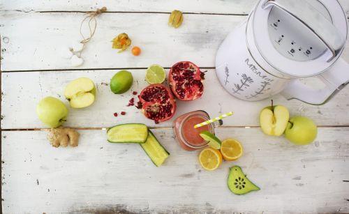 Zdravé jedlo pripravené bez námahy? MioMat to dokáže
