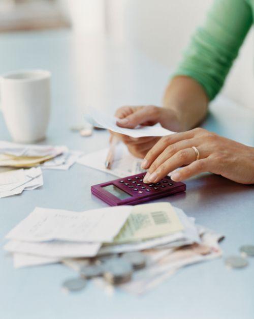 Platia rodičia za dlhy svojich detí?