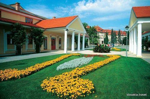 Kúpeľné mesto Piešťany (15)
