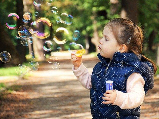 Najlepšou krajinou na výchovu detí je Dánsko, Slovensko je na 30. mieste