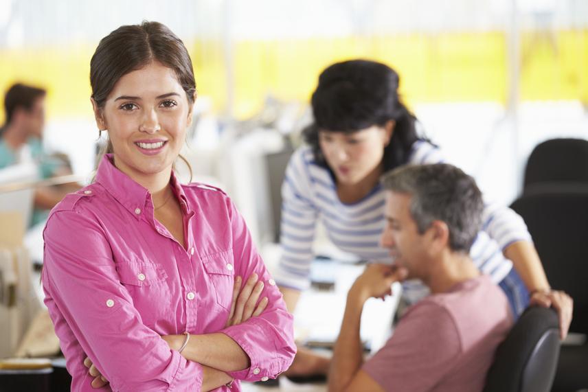 Ako rozbehnúť svoj biznis? Podnikavé ženy vedia ako na to
