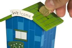 Rodinné financie-ako na to?
