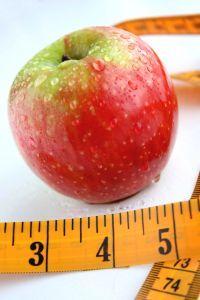 Poruchy príjmu potravy  Anorexia  2f749ab7a85