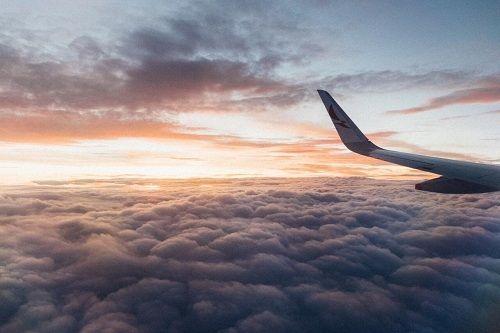 5 tipov na jednoduché cestovanie s rodinou