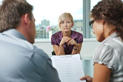 Aké kvality môžete ponúknuť ako uchádzač o prácu na flexibilný úväzok