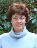 Predstavujeme vám: PhDr. Kornélia Dibarborová, detská klinická psychologička