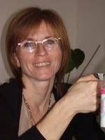 Predstavujeme vám: MUDr. Katarína Babinská, PhD., odborníčka na výživu
