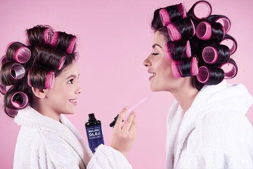 Kozmetika pre celú rodinu? Renovality na Slovensko prináša prírodné produkty vhodné aj pre deti