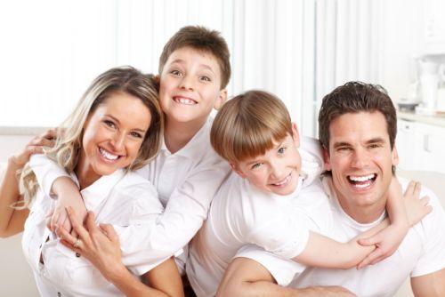Ochrana manželstva v Ústave SR?