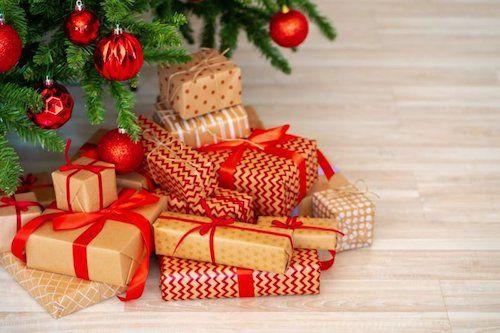 Vianočný darček na poslednú chvíľu: týchto 10 tipov vás zachráni