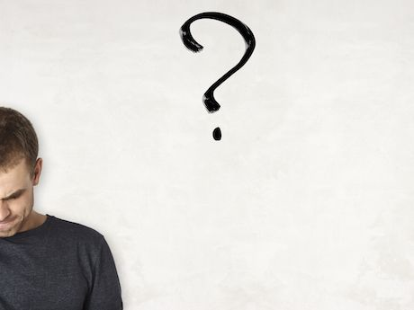 Kurz pre muža: Čo s nespokojnou ženou (7)