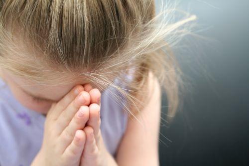 Čo môžu robiť malé deti v kostole?