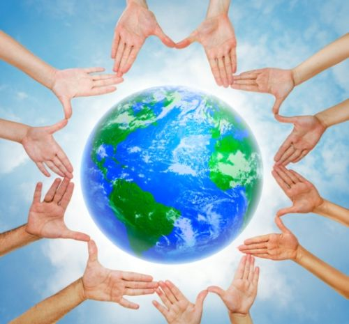 Na Deň Zeme buďte ekologickí a ušetríte!