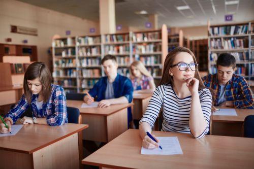 14 zaujímavostí o písomnej maturite