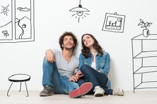 Kurz pre muža: Budovanie priateľstva s vlastnou ženou (5)