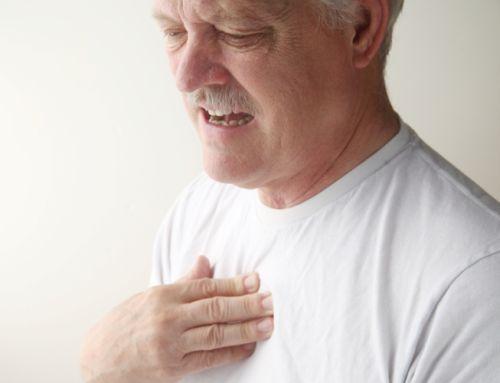 5 najčastejších letných problémov, ktoré potrápia seniorov