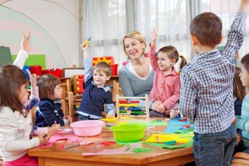 8 dôvodov na odklad školskej dochádzky