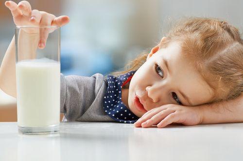 Kravské, kozie či ryžové? Nebezpečné omyly pri mlieku