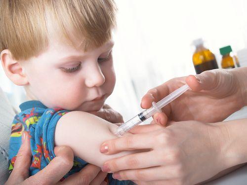 Sú vaše deti chránené pred meningokokmi?