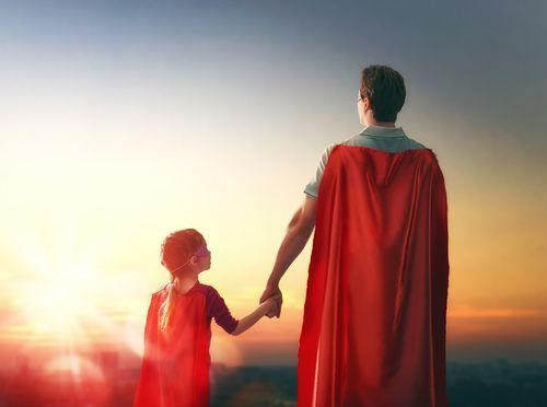 10 prikázaní pre rodičov od Janusza Korczaka