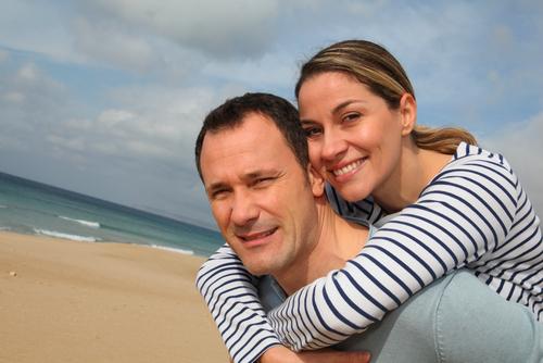 5 pilierov šťastného manželstva podľa psychológa I. Štúra