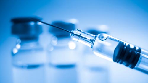 Zvažujete očkovanie proti sezónnej chrípke? Vakcín nemusí byť dostatok