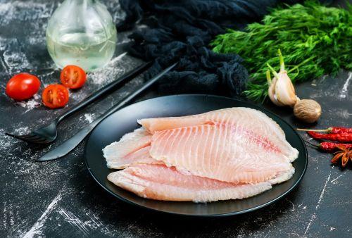 Ako vybrať kvalitnú rybu? Neplaťte zbytočne za mrazenú vodu