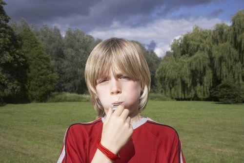 Dieťa a pohyb 2. - Školáci by mali cvičiť hodinu denne