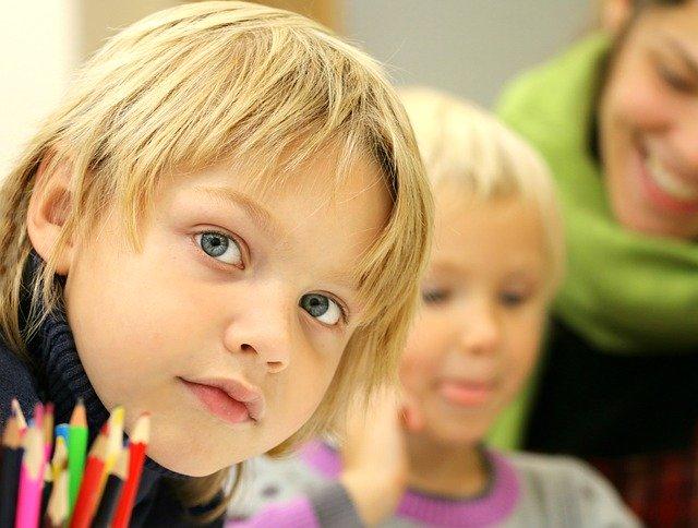 OČR: Ako sa Sociálna poisťovňa dozvie, či vaše dieťa chodilo do školy/škôlky