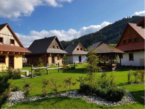 Slováci chcú doma dovolenkovať aktívne, ležať ich nebaví