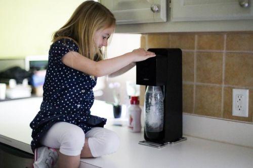 Nepodceňujte pitný režim školákov: aké následky má nedostatok vody v organizme?