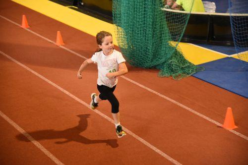 Program SportAnalytik pomohol odporučiť vhodný šport už takmer 1 200 deťom na Slovensku