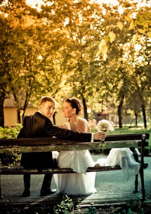 Svadba v zahraničí II.