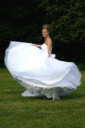 Ako si zorganizovať svadbu a neošedivieť pri tom II.