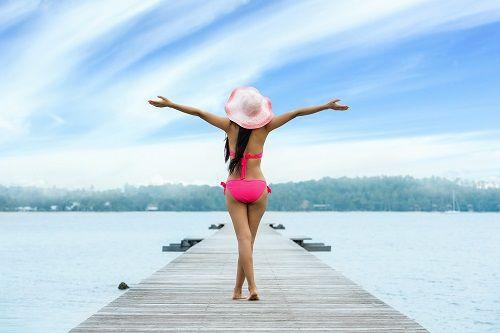 Chcete si užiť letnú dovolenku? Týchto 5 tipov vám to zaručí