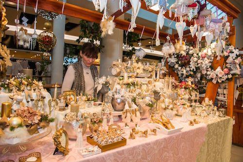 Radosť z Vianoc sa začína v Poluse
