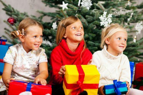 Aké rozprávky budú na Vianoce na Minimaxe?