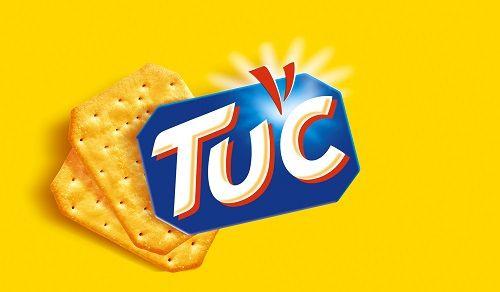 S TUC TUC sa nezababrú:)