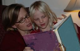 Pracovné listy k programu LearnEnglish Family IX.